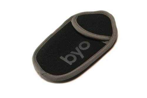 byo-cell-phone-case-black