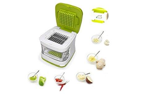 tyzon1-garlic-cube-easy-garlic-press-garlic-chopper-garlic-crusher-garlic-dicer-with-inbuilt-clear-p