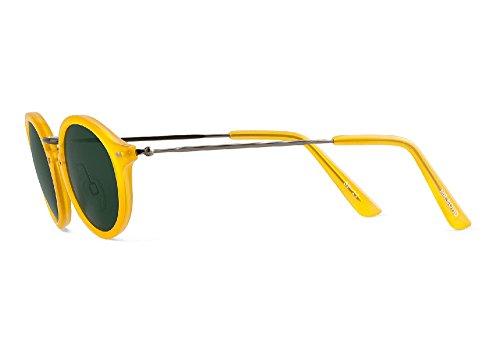 de Boho Gafas Honey sol Norrebro With Classical Lenses Mr unisex 0SwqYS