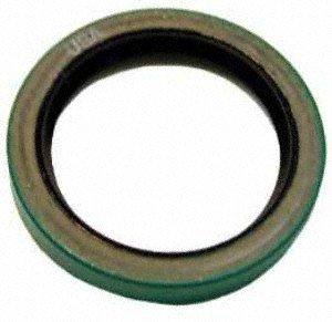 Metric 51mm Shaft Diameter 65mm Bore Diameter CRWA1 Style SKF 20210 LDS /& Small Bore Seal 7mm Width R Lip Code