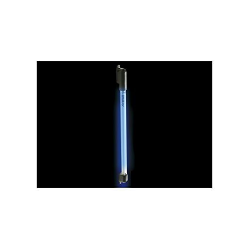 Azul Sumex 4007008 Tubo Ne/ón 12