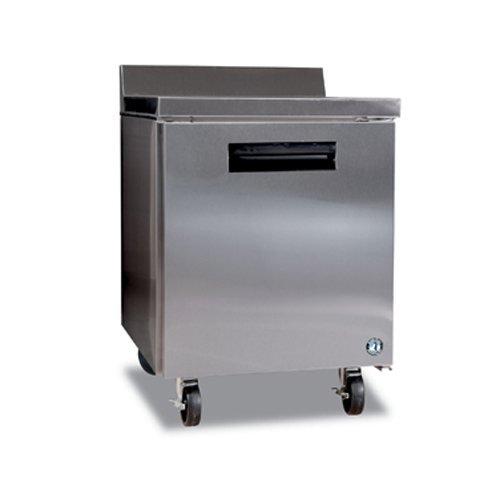CRMR27-W Hoshizaki - Commercial Series Worktop Refrigerator reach-in by Hoshizaki