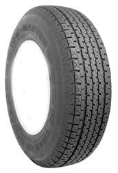 ST225/75R15 Towmaster Trailer Tire Load Range E