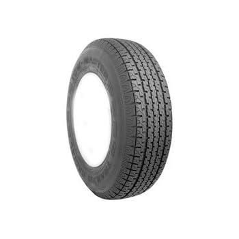 Amazon Com St225 75r15 Towmaster Ss Trailer Tire Load Range E