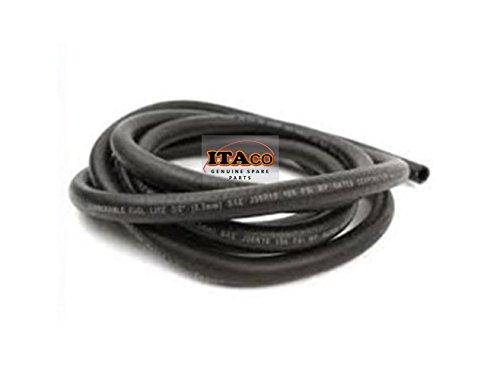 7 8 gas hose - 4