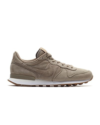Bamboo 200 44 Premium 5 828043 Internationalist Nike w5RxCIqR