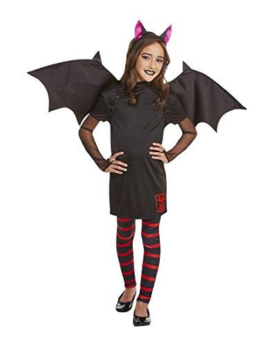 Hotel Transylvania Winged Mavis Girls Costume 12/14 for $<!--$14.99-->