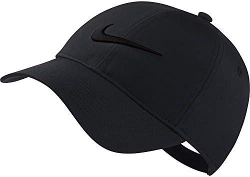 Nike Womens L91 Cap Core product image