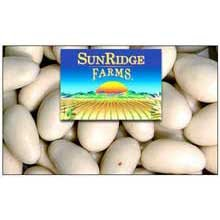 Sunridge Farms Candy, Yogurt Covered Almonds, 10 Pound by SunRidge Farms