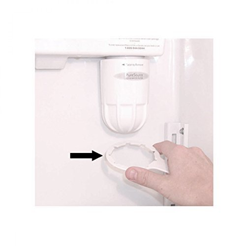 218710300 Frigidaire PureSource / PureSourcePlus Refrigerator Filter Wrench