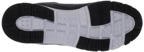 Zapatillas Mizuno Para Hombre Mizuno Compete Turf Black / White