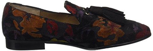 Multi Multicolore Miralles Di Delle Donne Scarpe multi Pedro 29057 R8x1Cwqq