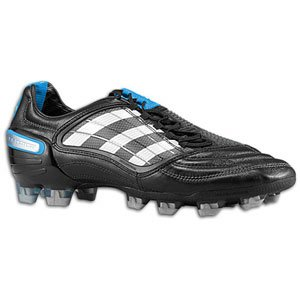 promo code e239a 23478 Image Unavailable. Image not available for. Color  adidas Predator X TRX FG  Soccer ...
