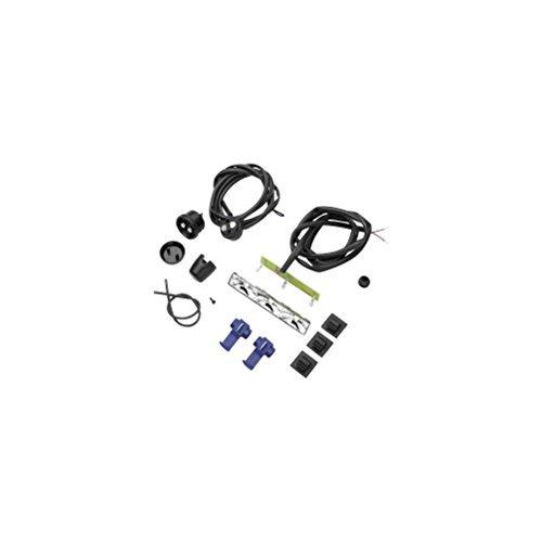 (Givi Stop Light Kit for E30 Top Case - -- by Givi)
