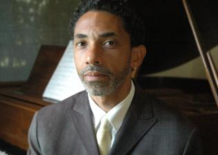 Robin D. G. Kelley