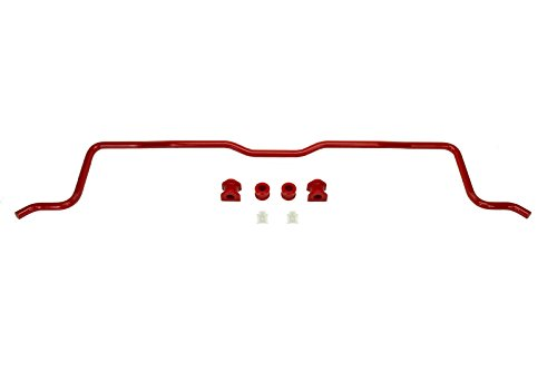 Pedders 2005-2010 Ford Mustang S197 Non-Adjustable 24mm Rear Sway Bar