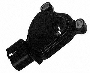 Standard Motor Products NS134 Neutral/Backup Switch