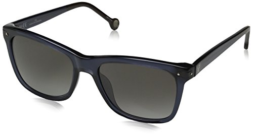 carolina-herrera-womens-she603-540w47-rectangular-sunglasses-transparent-blue-gradient-grey-54-mm