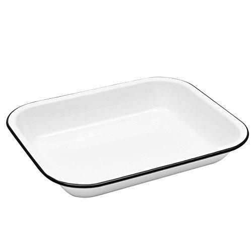 kitchen roasting pans - 1