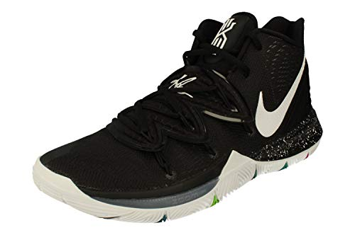 brand new 6c2e2 f0885 Nike Men s Kyrie 5 Basketball Shoes (11)