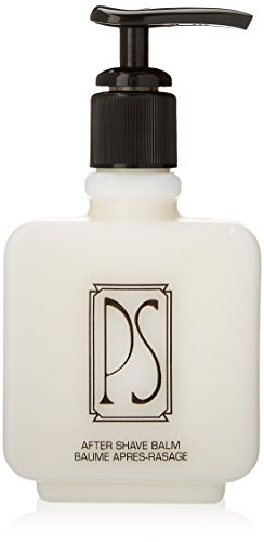 PS by Paul Sebastian for Men, Aftershave Balm, - Men Cologne Paul For By Sebastian