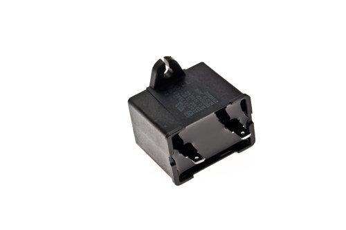 Frigidaire 216985002 Capacitor for Freezer