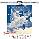 Everybody Sing (Great Songs from the Hollywood Mus