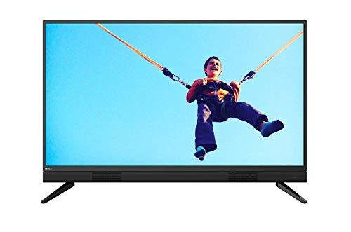 "Philips 40PFT5583/56 Philips 5500 series, 40"" Full HD Slim LED TV"