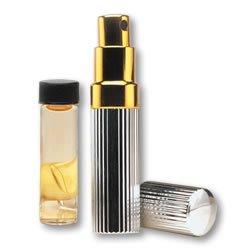 Destiny Eau de Parfum Purse Spray w/ Refill