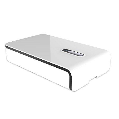 bluelasers-portable-uv-light-cell-phone-sterilizer-smartphone-sanitizer-and-phone-charger-with-aroma