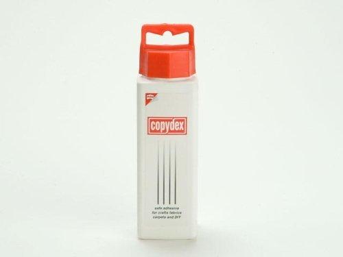 Copydex 250ml Bottle Adhesive 4598 1653 by Copydex