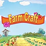 Farm Craft [Download]