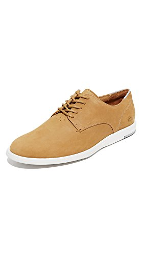 lacoste-mens-laccord-derby-shoes-dark-tan-10-dm-us