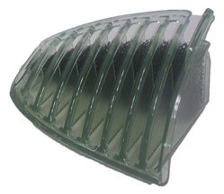 Bissell Foam with Grill 1770 Quick Steamer Filter (Bissell Quick Steamer Parts compare prices)