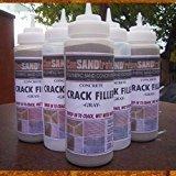 dry-crack-filler-tan-2-x-32-oz-bottles