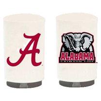 The Original Bottle Popper, Automatic Beer Bottle Opener, Alabama Crimson Tide -
