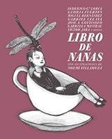 Libro De Nanas (Libros Para