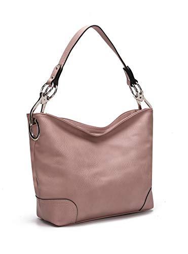 MKF Hobo Bag SatchelTote...