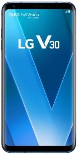 LG V30 LGH930 15,2 cm (6