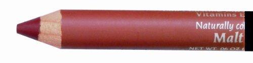 0.06 Ounce Le Crayon - 2