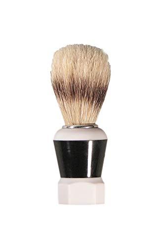 Top Shaving Brushes
