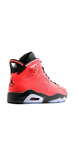 Jordan Nike Air Retro INFRARED23