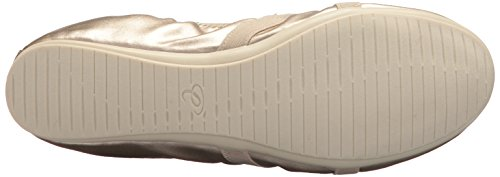 Easy-Spirit-Women-039-s-Gizela3-Ballet-Flat-Choose-SZ-color thumbnail 12