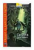 Calvina, Carlo Frabetti, 8467518502