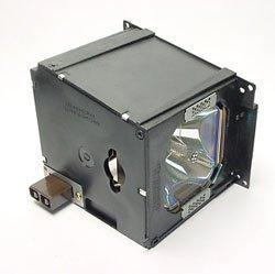 交換用バッテリとライトバルブbqc-xvz9000 / 1交換用電球 B01KW0ZRZ0