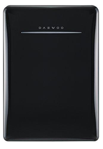 daewoo-retro-compact-refrigerator-28-cu-ft-piano-black