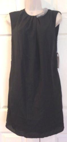 phillip-lim-dress-black