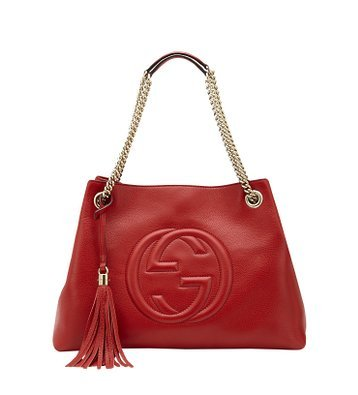 Gucci-Soho-Leather