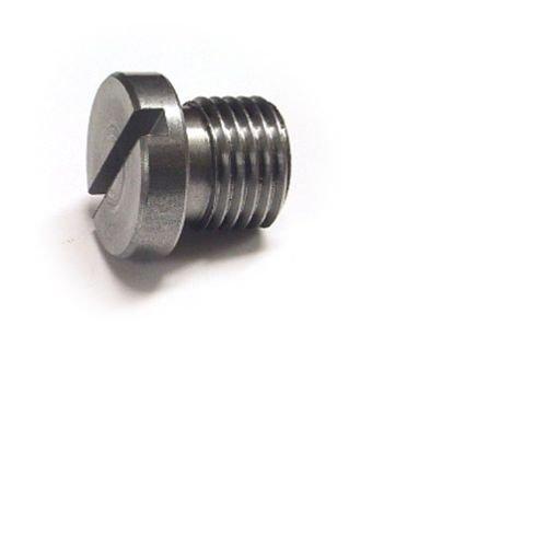 crown jack plug - 6