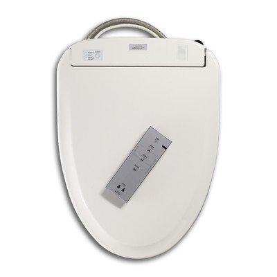 washlet-elongated-toilet-seat-bidet-toilet-finish-sedona-beige